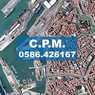 C.P.M. COOPERATIVA PORTO MEDICEO
