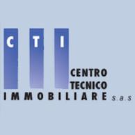 C. T. I. IMMOBILIARE